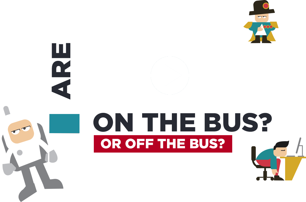 onthebus-banner-image